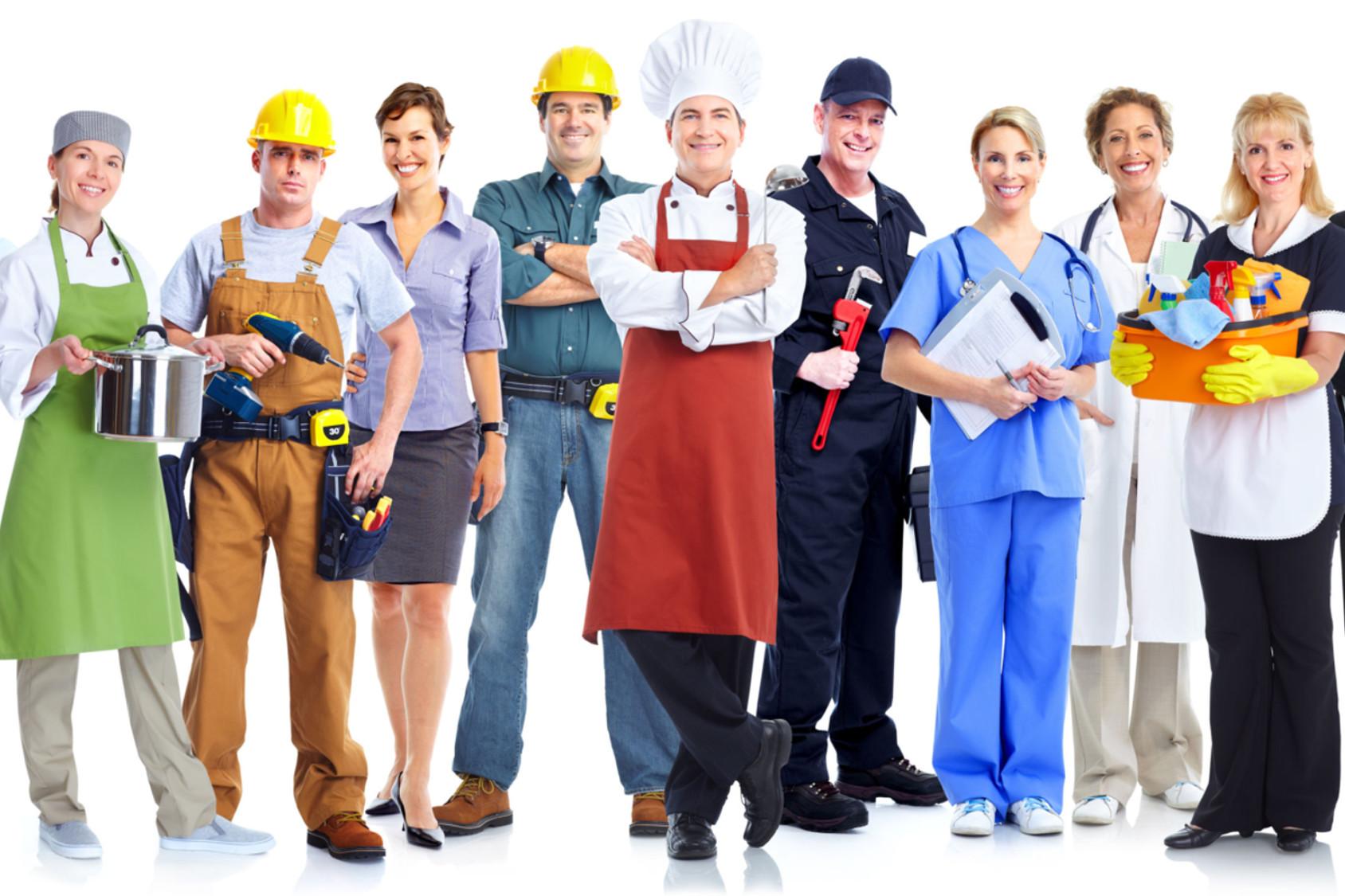 Gestion et Support Administratif pour les professionnels