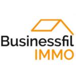 logo-businessfil-immo